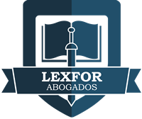 Lexfor Abogados